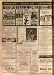 Galway Advertiser 1974/1974_06_06/GA_06061974_E1_008.pdf