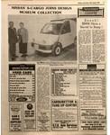 Galway Advertiser 1990/1990_08_16/GA_16081990_E1_017.pdf