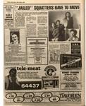 Galway Advertiser 1990/1990_08_16/GA_16081990_E1_006.pdf
