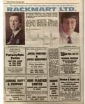 Galway Advertiser 1990/1990_08_16/GA_16081990_E1_012.pdf