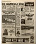 Galway Advertiser 1990/1990_08_16/GA_16081990_E1_004.pdf