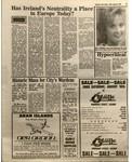Galway Advertiser 1990/1990_08_16/GA_16081990_E1_019.pdf