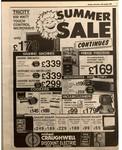 Galway Advertiser 1990/1990_08_16/GA_16081990_E1_005.pdf