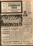 Galway Advertiser 1974/1974_06_06/GA_06061974_E1_011.pdf