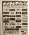 Galway Advertiser 1990/1990_08_16/GA_16081990_E1_011.pdf