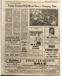 Galway Advertiser 1990/1990_08_16/GA_16081990_E1_013.pdf