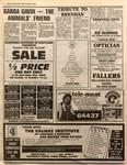 Galway Advertiser 1990/1990_11_29/GA_29111990_E1_008.pdf