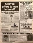 Galway Advertiser 1990/1990_11_29/GA_29111990_E1_013.pdf