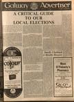 Galway Advertiser 1974/1974_06_06/GA_06061974_E1_001.pdf