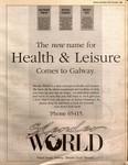 Galway Advertiser 1990/1990_11_29/GA_29111990_E1_015.pdf