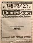 Galway Advertiser 1990/1990_11_29/GA_29111990_E1_007.pdf
