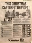 Galway Advertiser 1990/1990_11_29/GA_29111990_E1_005.pdf
