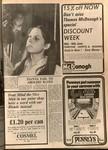Galway Advertiser 1974/1974_06_06/GA_06061974_E1_003.pdf