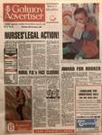Galway Advertiser 1990/1990_11_29/GA_29111990_E1_001.pdf