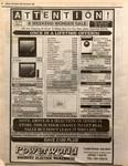 Galway Advertiser 1990/1990_11_29/GA_29111990_E1_010.pdf