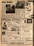 Galway Advertiser 1974/1974_06_06/GA_06061974_E1_016.pdf