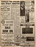 Galway Advertiser 1990/1990_11_29/GA_29111990_E1_020.pdf