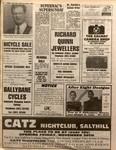 Galway Advertiser 1990/1990_11_29/GA_29111990_E1_018.pdf