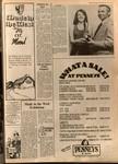 Galway Advertiser 1974/1974_06_06/GA_06061974_E1_007.pdf