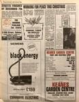 Galway Advertiser 1990/1990_11_29/GA_29111990_E1_014.pdf