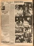 Galway Advertiser 1974/1974_06_06/GA_06061974_E1_006.pdf