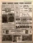 Galway Advertiser 1990/1990_11_29/GA_29111990_E1_009.pdf