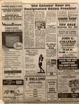 Galway Advertiser 1990/1990_11_29/GA_29111990_E1_002.pdf