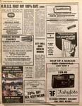 Galway Advertiser 1990/1990_11_29/GA_29111990_E1_016.pdf