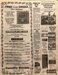 Galway Advertiser 1990/1990_11_29/GA_29111990_E1_017.pdf