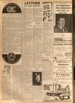Galway Advertiser 1974/1974_06_06/GA_06061974_E1_012.pdf