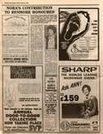 Galway Advertiser 1990/1990_11_29/GA_29111990_E1_006.pdf