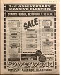 Galway Advertiser 1990/1990_10_11/GA_11101990_E1_005.pdf