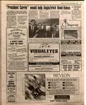 Galway Advertiser 1990/1990_10_11/GA_11101990_E1_013.pdf