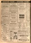 Galway Advertiser 1974/1974_06_06/GA_06061974_E1_014.pdf
