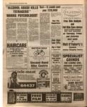 Galway Advertiser 1990/1990_10_11/GA_11101990_E1_004.pdf