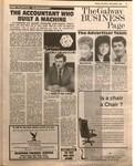 Galway Advertiser 1990/1990_10_11/GA_11101990_E1_017.pdf