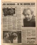 Galway Advertiser 1990/1990_10_11/GA_11101990_E1_008.pdf