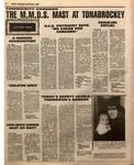 Galway Advertiser 1990/1990_10_11/GA_11101990_E1_020.pdf