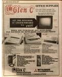 Galway Advertiser 1990/1990_10_11/GA_11101990_E1_016.pdf