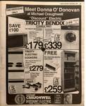 Galway Advertiser 1990/1990_10_11/GA_11101990_E1_015.pdf