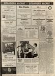 Galway Advertiser 1974/1974_03_07/GA_07031974_E1_011.pdf