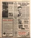 Galway Advertiser 1990/1990_10_11/GA_11101990_E1_009.pdf
