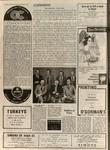 Galway Advertiser 1974/1974_03_07/GA_07031974_E1_004.pdf