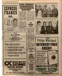 Galway Advertiser 1990/1990_10_11/GA_11101990_E1_014.pdf