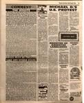 Galway Advertiser 1990/1990_10_11/GA_11101990_E1_019.pdf