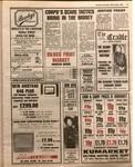 Galway Advertiser 1990/1990_10_11/GA_11101990_E1_011.pdf