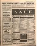 Galway Advertiser 1990/1990_10_11/GA_11101990_E1_003.pdf