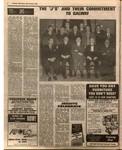 Galway Advertiser 1990/1990_10_11/GA_11101990_E1_002.pdf