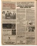 Galway Advertiser 1990/1990_09_27/GA_27091990_E1_020.pdf