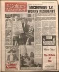 Galway Advertiser 1990/1990_09_27/GA_27091990_E1_003.pdf